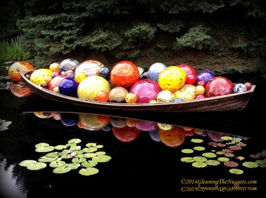 chihulywithcopy 2
